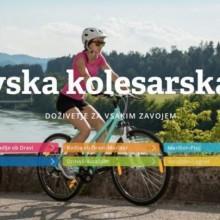 Dravska kolesarska pot
