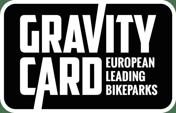 GRAVITY CARD – Bike Park